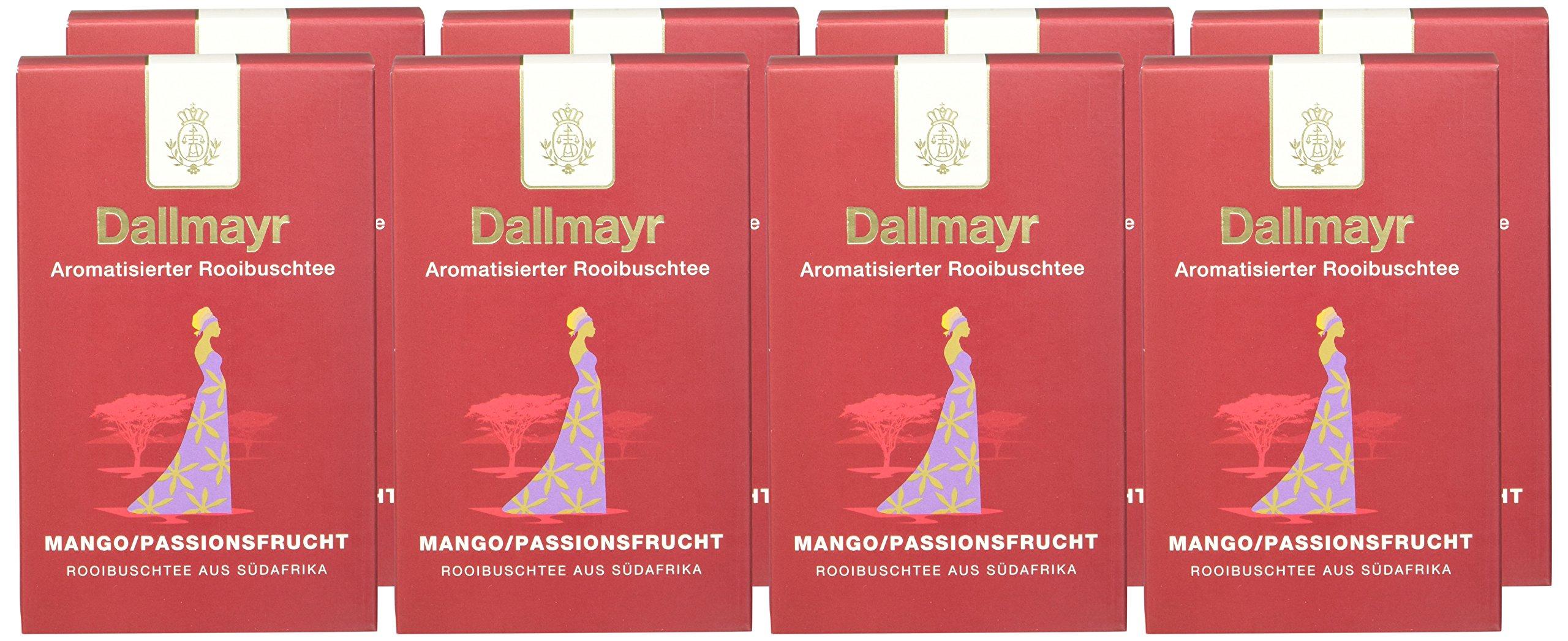 Dallmayr-Roibuschtee-Mango-Passionsfrucht-8er-Pack-8-x-100-g