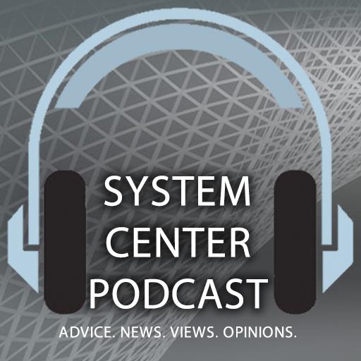 Inside Podcast Network