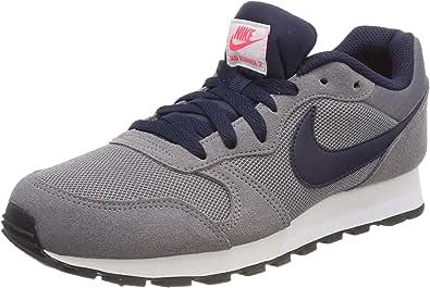 Nike MD Runner 2, Scarpe da Corsa Uomo
