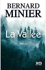 La vallée Format Kindle