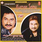 Always Your'S Kumar Sanu