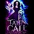 Fate's Call (English Edition)