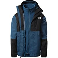 The North Face M RESOLVE TRICLIMATE