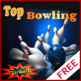 Top Bowling