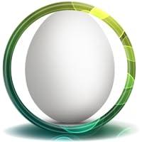 New Egg Pou