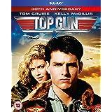 Top Gun [Edizione: Regno Unito] [Edizione: Regno Unito]
