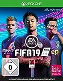 FIFA 19 - Standard Edition - [Xbox One] (Cover-Bild kann abweichen)