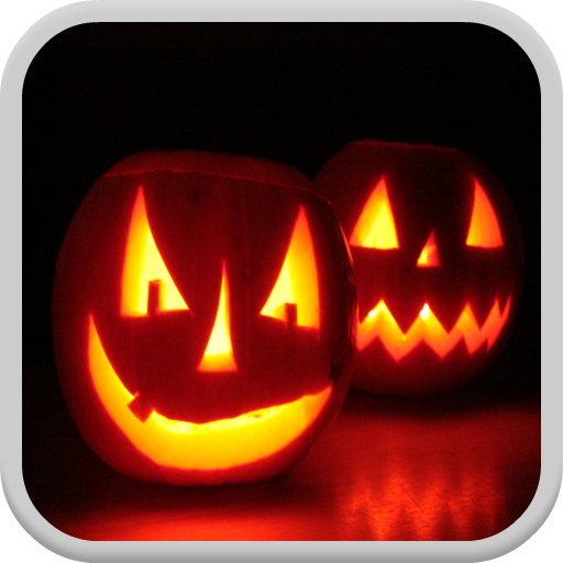 Halloween Puzzles - Puzzle Coin Dozer-halloween