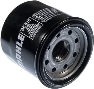 Knecht Oc 575 Oil Filter Auto