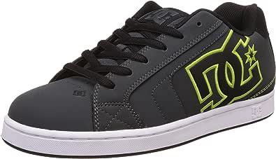DC Shoes - Net, Sneaker Uomo