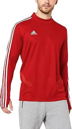 adidas Men's Tiro19 Tr Top Sweatshirt