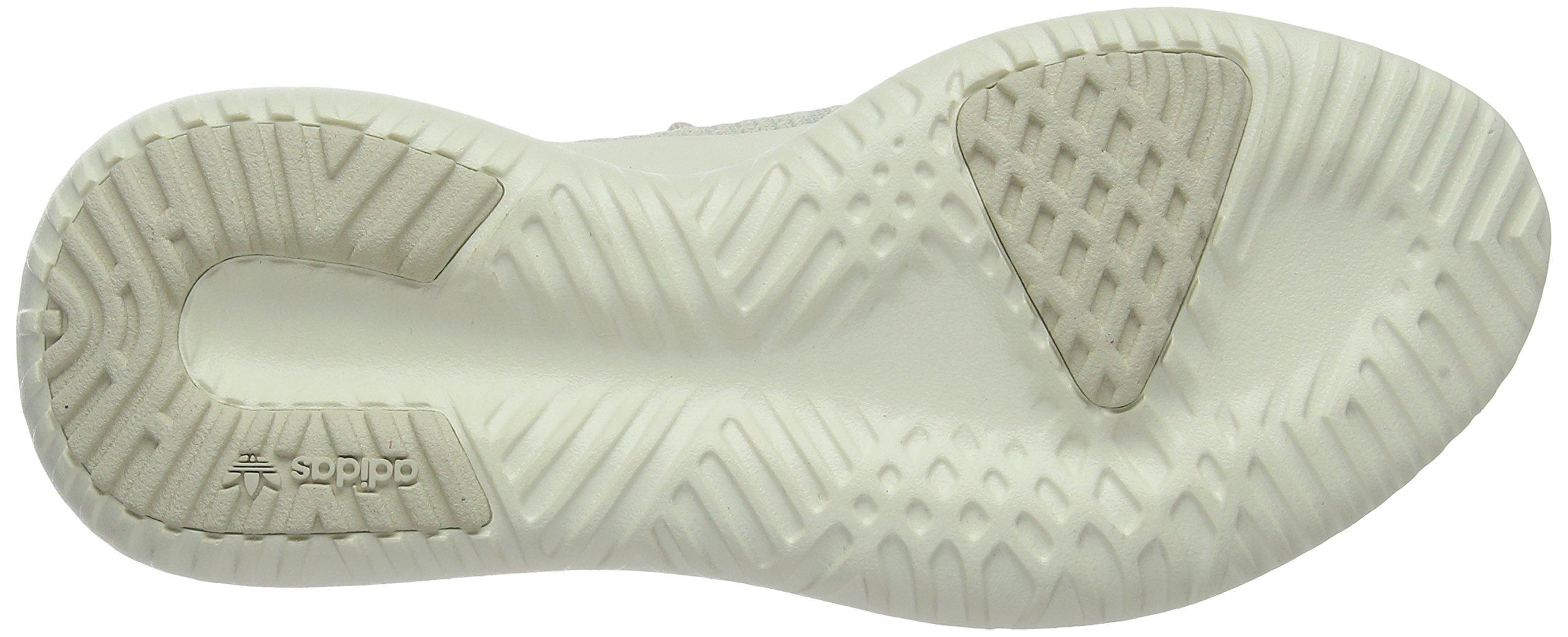 adidas Tubular Shadow, Scarpe da Ginnastica Donna 7 spesavip