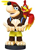 Figurine Cable Guy Banjo Kazooie Support pour Manette/Smartphone