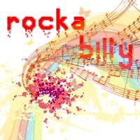 Rockabilly Music ONLINE