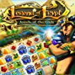 Legend of Egypt - Jewels of the Gods - Collectors Edition (Englische Sprachversion) [PC Download]
