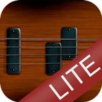 Bass Play Free