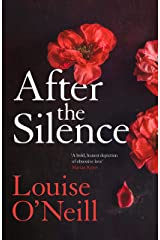After the Silence: a twisty page-turner of deadly secrets and an unsolved murder investigation Kindle Edition