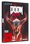 DOOM  - Virtual Reality  Edition - [PC]