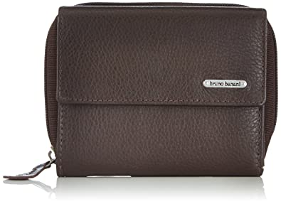 Low Cost Buy Cheap View Unisex Adults Wristlets Bruno Banani Get Authentic For Sale Outlet Looking For Cheap Authentic Outlet MpAuf
