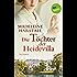 Die Töchter der Heidevilla: Roman