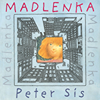 Madlenka (English Edition)