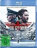The 12th Man - Kampf ums Überleben [Blu-ray]