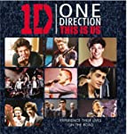 This is Us - One Direction