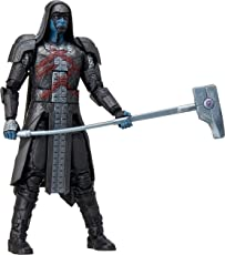 Marvel Studios The First Ten Years Guardians of The Galaxy Ronan