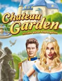 Chateau Garden [PC Download]