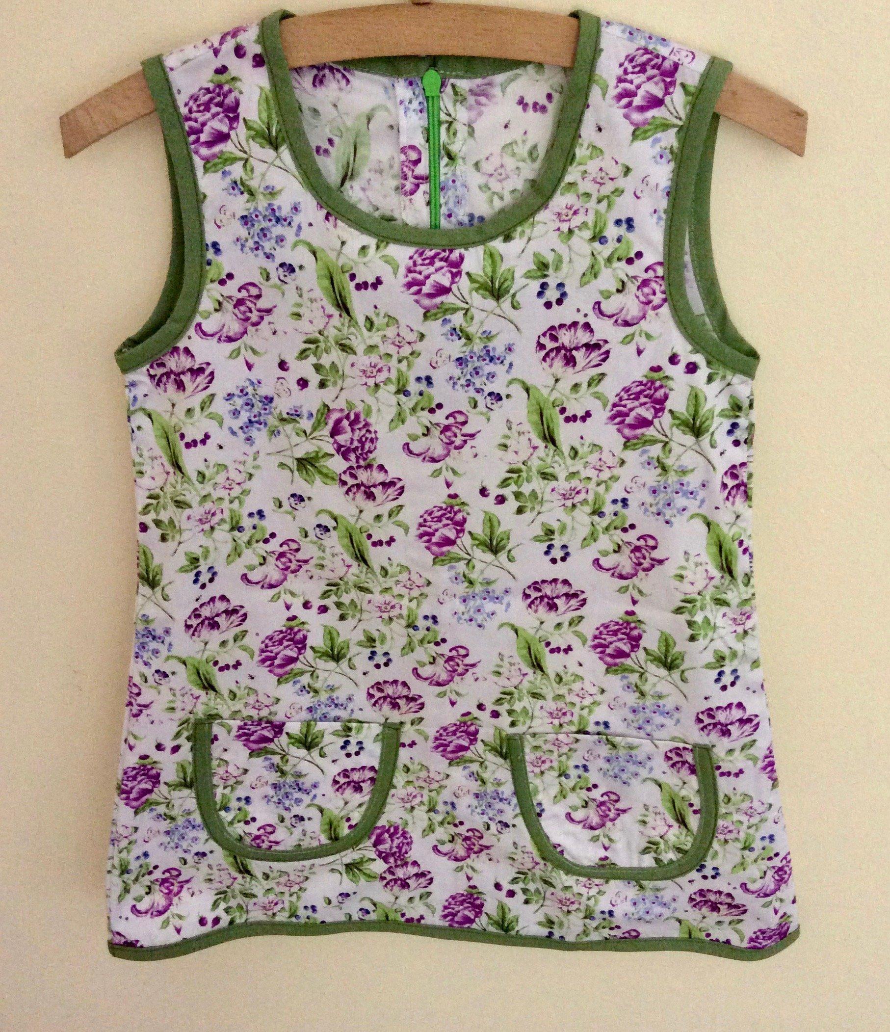 d0cd6525c094b Mädchenkleid 110 gratis Versand, Mode Mädchen, Handmade Deutschland,  Geschenkidee