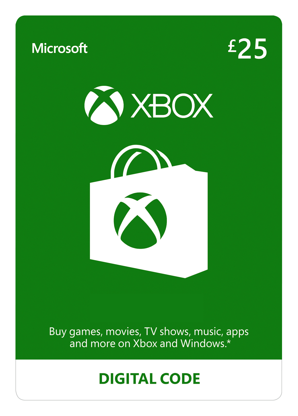 xbox-live-25-credit-xbox-live-download-code