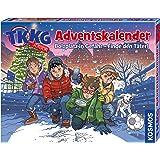 Kosmos 630539 TKKG Junior Adventskalender