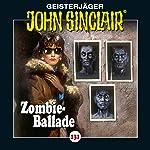 Folge 131: Zombie-Ballade