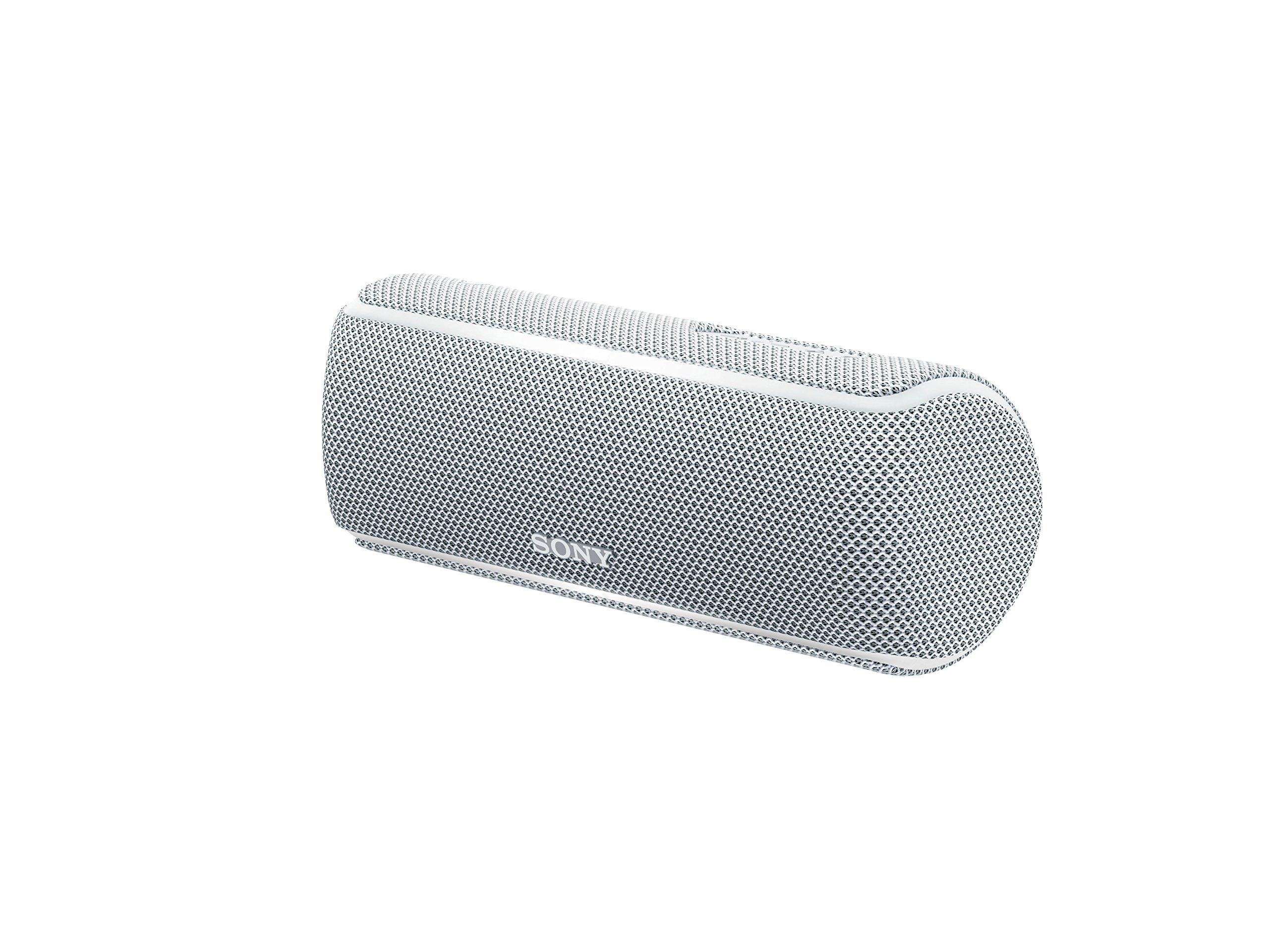 Sony Portable Wireless Waterproof Speaker 2