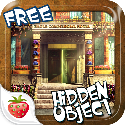 hidden-object-game-free-the-valley-of-fear-mystery-2