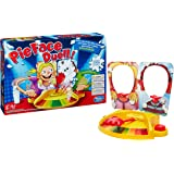 Hasbro Gaming C0193100 - Pie Face Duell Partyspiel