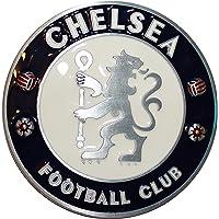 belt buckle buckles Chelsea