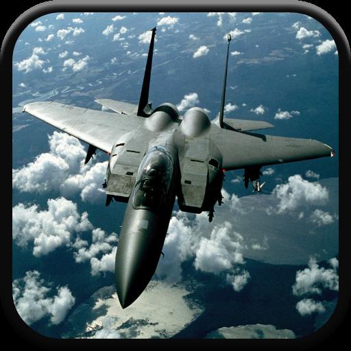 jet-giochi-aerei-per-i-bambini