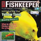 The Fishkeeper