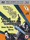 Odds Against Tomorrow (2 izione: Regno Unito] [Import italien]