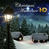 Christmas Ambience HD