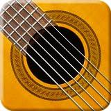 GuitarFlex