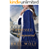Oppressed & Empowered: The Viscount's Capable Wife (Love's Second Chance Book 11) (English Edition)