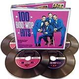 100 Doo-Wop Classics [4CD Box Set]