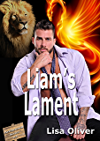 Liam's Lament (Arrowtown series Book 3) (English Edition)