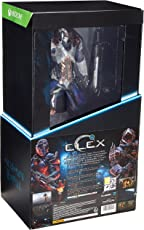 Elex:  - Collector's  Edition - [Xbox One]