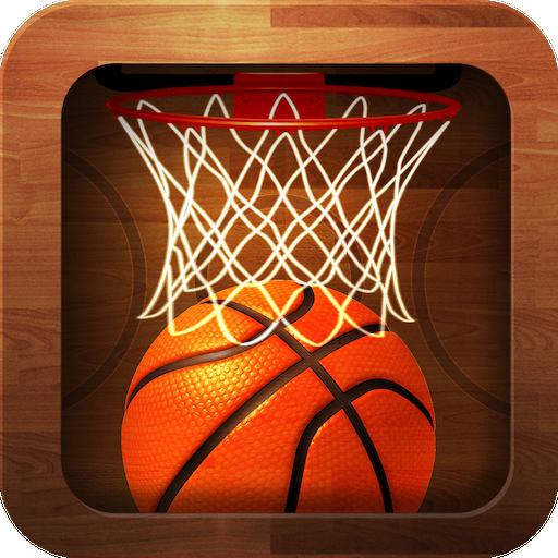 Basketball 3D Shoot Free Games Pro Street Roller