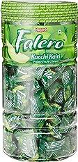 Falero Kacchi Kairi, 695.4g