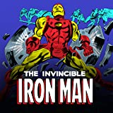 Iron Man (1968-1996) (Collections) (16 Book Series)