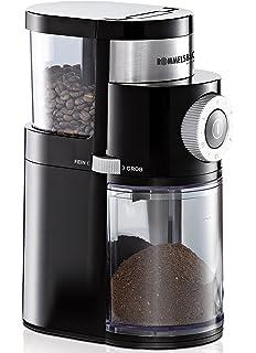 funzionamento a batteria uova Schiumalatte elettrico con doppio frullatore 2 in 1 latte cappuccino in spugna ricaricabile per caff/è Funkprofi
